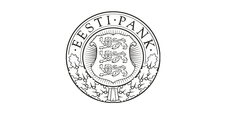 Eesti-Pank-Estwatch