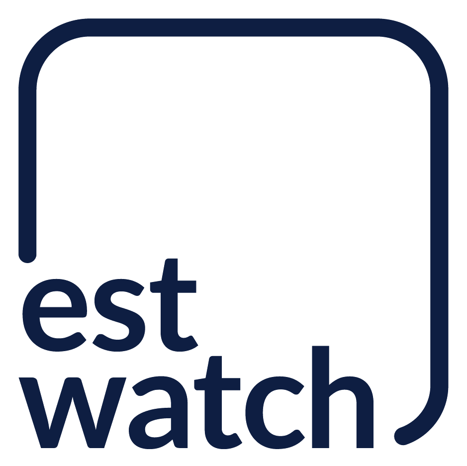 Estwatch