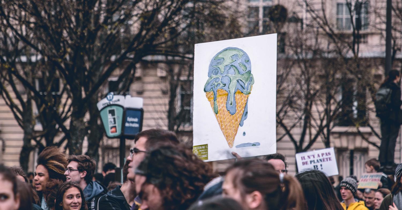Estwatch-kliimamuutus-pensionifondid-pangad